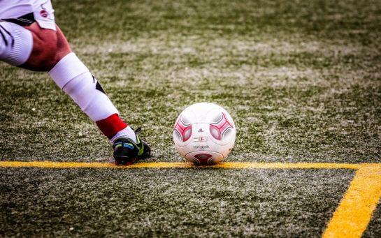 Кращі клуби Європи: український клуб потрапив в ТОП-20 престижного рейтингу