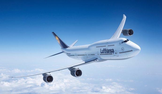 США запускает проездные билеты на самолеты