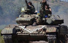 Боевики устроили кровавую провокацию на Донбассе - последствия ужасные