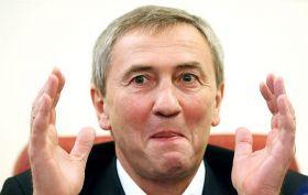 Черновецкий все же решил возвращаться в политику: появились подробности