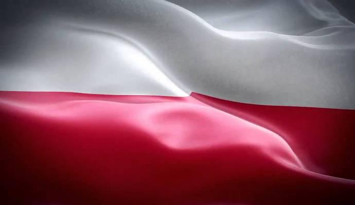 Польща політично активна в питанні України - генсек НАТО