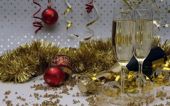 Приметы на Новый год 2019: как привлечь богатство и удачу