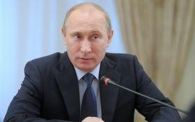 """Путін залякує жителів Донбасу """"різаниною"""""""