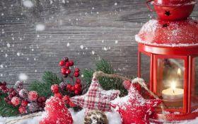 Погода на Рождество: названы регионы, в которые придут морозы