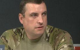 Стинали голови і вирізали серця: український боєць розказав про звірства в російському полоні