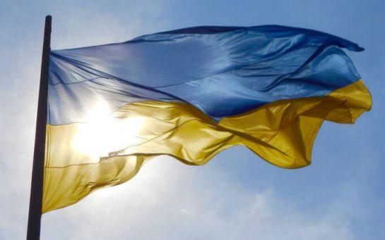 Не надо беспокоиться - в ЕС неожиданно успокоили Украину