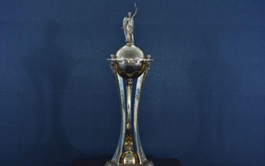 Фінал Кубка України з футболу перенесли - яке місто прийме матч