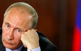 В Україні не помітили важливої перемоги над Путіним