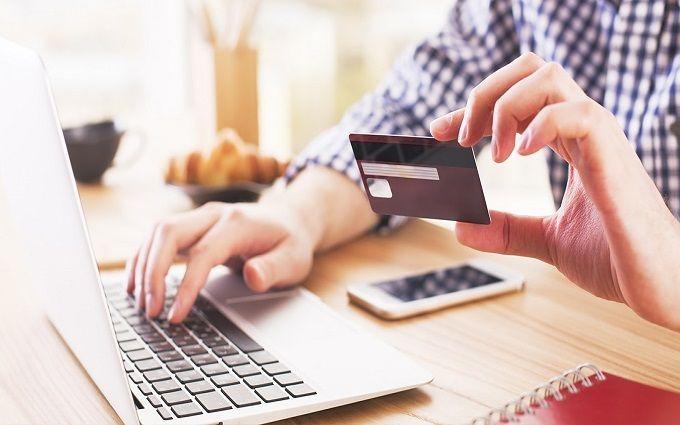 Онлайн-кредиты как средство доступа к быстрым деньгам