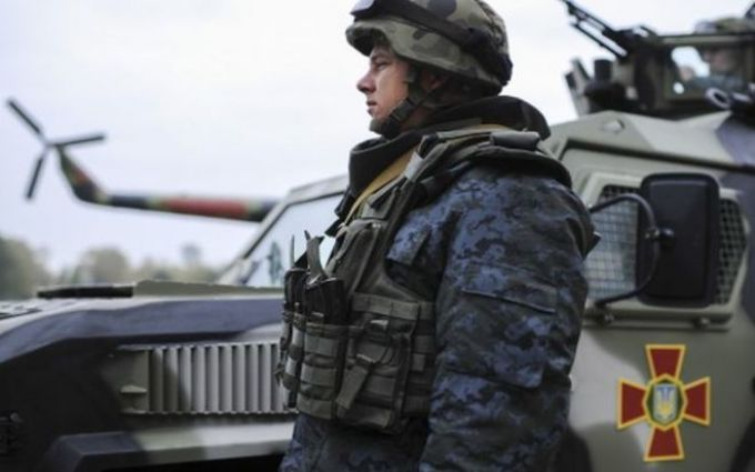В Україні пройдено точку неповернення, радянський менталітет зламався - волонтер