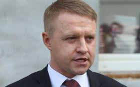 Екс-регіонал, який брав участь в організації Антимайдану, фактично керує Київщиною, - ЗМІ