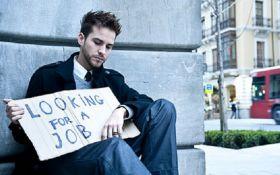 Стало известно, что может спровоцировать массовую безработицу