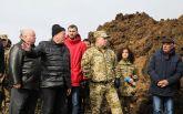 Украинских военных осчастливили масштабной стройкой за 370 миллионов: появились фото