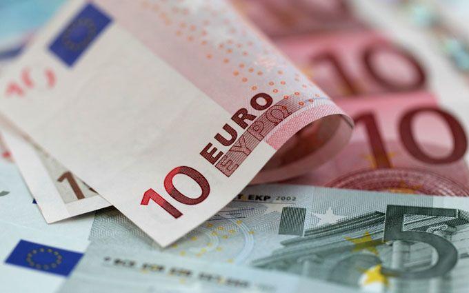 Курсы валют в Украине на четверг, 7 декабря