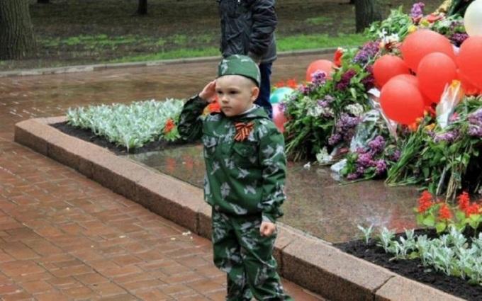 Держдеп США звинуватив бойовиків ДНР-ЛНР у нелюдяності