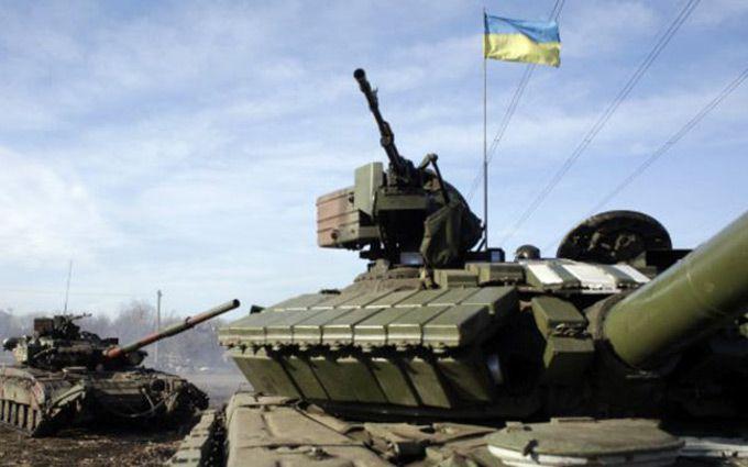 Бойовики ДНР-ЛНР зробили тривожну заяву щодо розведення військ