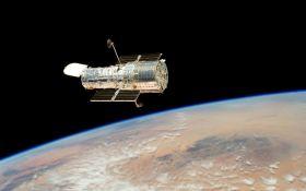 Справжнє зоряне латте: телескоп Габбл зробив нову надзвичайну світлину