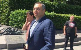 Бывший член команды Януковича пришел в Офис Зеленского - известна причина