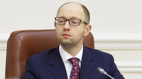 За отставку Яценюка подписались уже 70 нардепов - Тимошенко