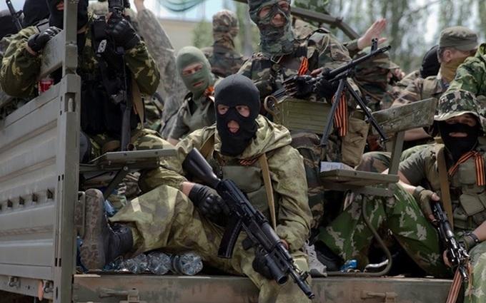 Росія створила на Донбасі диверсійну школу: стали відомі деталі