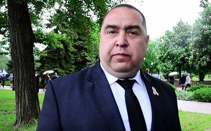Сепаратизм в Україні: в одному з міст цитують ватажка ЛНР і купують бюджетників за 100 грн