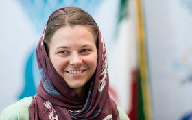 Украинка Музычук вышла в финал чемпионата мира по шахматам, обыграв россиянку