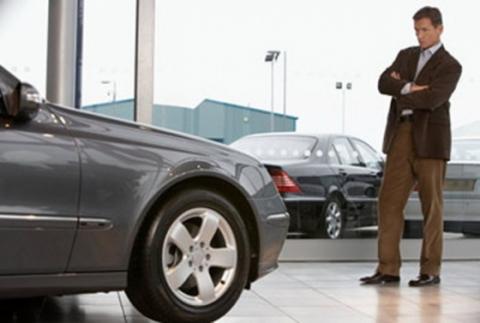 Актуальные советы по выбору подержаного автомобиля