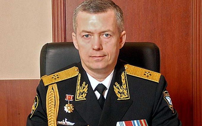 У Росії спростовують гучне призначення українця-зрадника