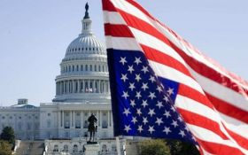 """У Сенаті США вимагають ввести санкції проти """"друзів"""" Путіна"""