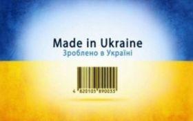 Более полумиллиарда долларов: в России оценили объем запрещенных товаров с Украины