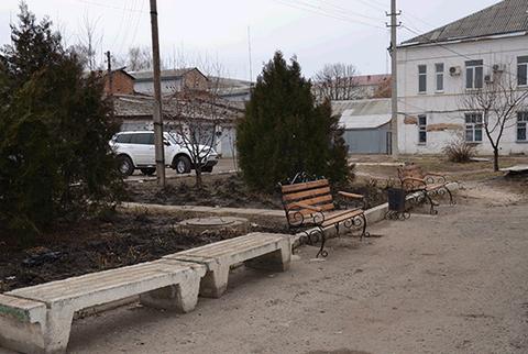 Громкое убийство на Донбассе: появились фото с места преступления (1)