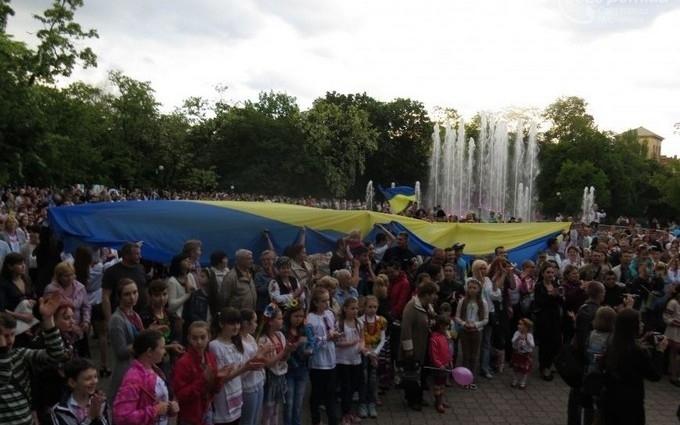 В Україні назвали єдину річ, за яку варто вибачитись перед Донбасом