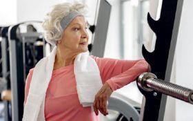 Ученые назвали главное условие долголетия