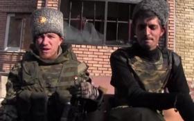 В Украине оценили шансы Гиви и Моторолы попасть в Раду: опубликовано видео