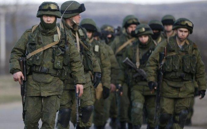 Сім небезпечних напрямків: названі місця, в яких Росія може атакувати Україну
