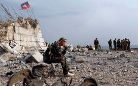 Россия может напасть на Украину в полный рост при одном условии – волонтер