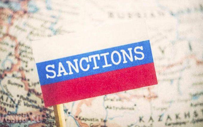 19 стран потребовали жестко наказать российский спорт
