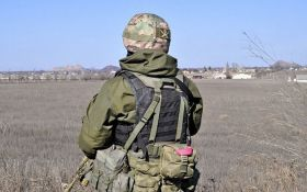 Боевики вновь сорвали освобождение украинских заложников - Геращенко