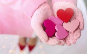 Что подарить девушке на День Святого Валентина: лучшие идеи подарков