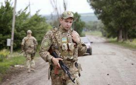 Боевики из 120-мм минометов обстреливают позиции ООС: среди бойцов ВСУ есть раненые