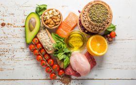 Вчені розповіли про дієту для боротьби з депресією