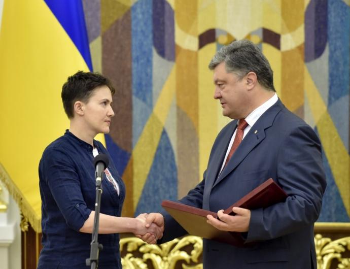 Шансы победить Россию высокие, а Захарченко и Плотницкий вряд ли долго проживут - волонтер (1)