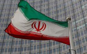 Иран принял новое возмутительное решение против Украины - что известно