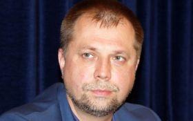 Колишній ватажок ДНР чесно зізнався, на що перетворився Донбас: опубліковано відео