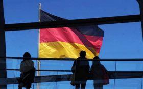 """Мы будем называть вещи своими именами: Германия жестко ответит на """"претензии"""" России на Азовское море"""