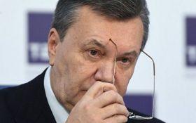 Наконец-то: в бюджет Украины поступили деньги окружения Януковича