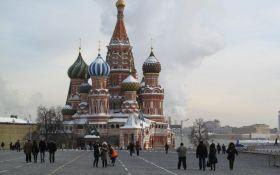 В РФ удивили новым рекордом - подробности