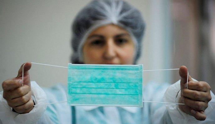 Обнаружен новый вид гриппа