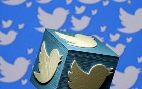 Российские хакеры пытались взломать аккаунты Twitter 10 тыс работников Пентагона - СМИ