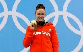 Все чемпионы третьего дня Олимпиады-2016: опубликованы фото